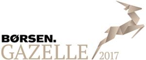 Boersen Gazelle 2017
