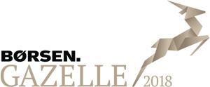 Boersen Gazelle 2018