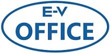EV-Office