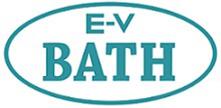 EV-bath