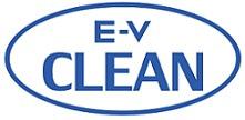 EV-clean