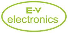 EV-electronics