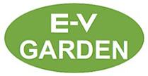 EV-garden