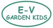 EV-gardenkids