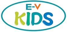 EV-kids