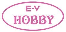 EV-Hobby