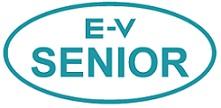 EV Senior