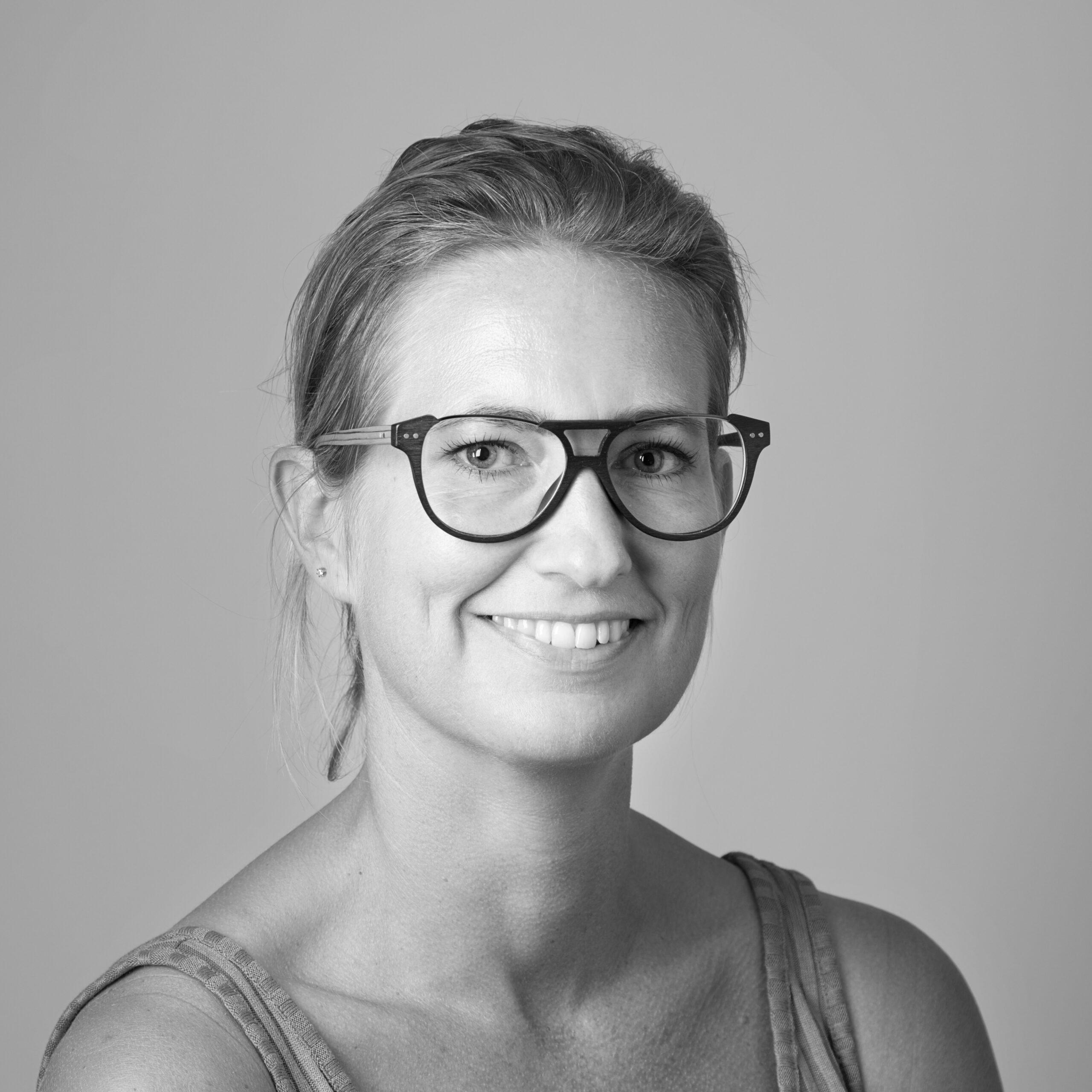 EmVi Kim Nielsen